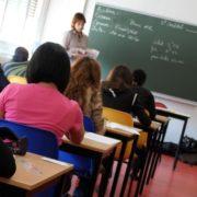 Aula-liceo