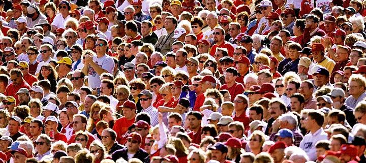 Folla_di_persone