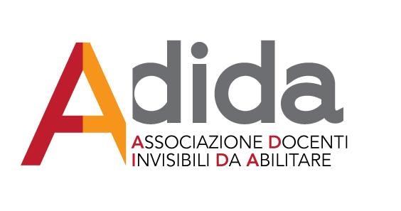 ADIDA - Associazione Docenti Invisibili da abilitare
