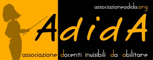 adidaa
